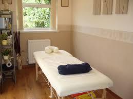 BedroomModern Spa Room For Elegant Home Decor Small Massage Design Ideas