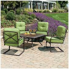 Big Lots Outdoor Bench Cushions by Sets Luxury Walmart Patio Furniture Patio Swing And Patio