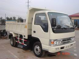 Light Truck Purchasing, Souring Agent   ECVV.com Purchasing Service ... Tking Light Cargo Truck For Sales In Pakistan With Price Buy Mitsubishi Type 73 Tractor Cstruction Plant Wiki China Shifeng Feling 115 Tons 40 Hp Lorry Duty Cargomini Mini 2 Seats Electric Pickup Sale Delivery Hand Draw Illustration Royalty Free Cliparts Can A Halfton Tow 5th Wheel Rv Trailer The Fast Gm Topping Ford In Pickup Truck Market Share Dunloplight Motoringmalaysia Trucks Tata Ultra 814 1014 Inrmediate Fileisuzusmall Truckthailandfrontjpg Wikimedia Commons