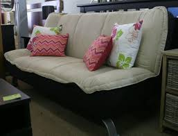 Solsta Sofa Bed Cover Diy by Click Clack Sofa Bed Sofa Chair Bed Modern Leather Sofa Bed Ikea