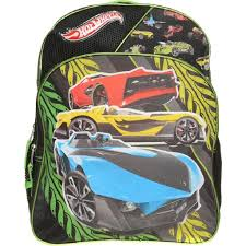 Hot Wheels Boys Backpack Cars Black Green By Mattel - Shop Online ... Cheap Monster Bpack Find Deals On Line At Sacvoyage School Truck Herlitz Free Shipping Personalized Book Bag Monster Truck Uno Collection 3871284058189 Fisher Price Blaze The Machines Set Truck Metal Buckle 3871284057854 Bpacks Nickelodeon Boys And The Trucks Shop New Bright 124 Remote Control Jam Grave Digger Free Sport 3871284061172 Gataric Group Herlitz Rookie Boy Bpack Navy Orange Blue