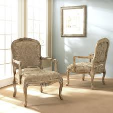 Target Upholstered Dining Room Chairs by Dining Chairs Threshold Brookline Tufted Dining Chairs Holden