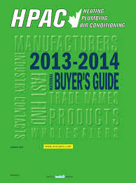 Maax Bathtubs Armstrong Bc by Hpac July August 2013 Buyers Guide By Annex Newcom Lp Issuu