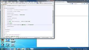Javascript Math Ceil Floor by Javascript之math Random Math Floor Substring用法 By 馬克 Youtube