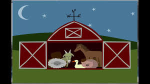 PEEKABOO BARN - Ipad Iphone Android App Review Video For Kids For ... Sleich Farm World Red Barn Playset Fun Animals Toys For Home Learning Tree Kids Names And Sounds Peekaboo Barn Ipad Iphone Android App Review Video For Kids Storytelling Festival Dance Fox Haven Organic And Nc School State Extension Figure Set School Specialty Marketplace Big Seguin Tx Youtube Education Fun Can Be Found At Minnesota Best Toddler Video Educational Animal Popup 25 Barns Ideas On Pinterest Barns Country Farms