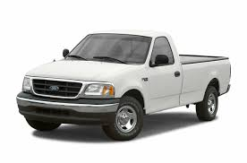 100 Stockton Craigslist Cars And Trucks For Sale By Owner CA Used For Less Than 5000 Dollars Autocom