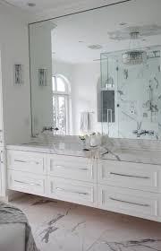 Double Vanity Bathroom Mirror Ideas by Mirrors Outstanding Large Vanity Double Bathroom Wall Mirror