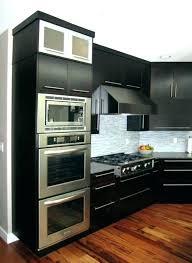 meuble colonne cuisine but colonne four cuisine meuble cuisine colonne four encastrable pour