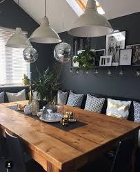 30 great diy dining room centerpiece design ideas wohnung