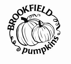 Frederick Maryland Pumpkin Patch by About U2013 Brookfield Pumpkins