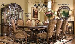 American Freight Living Room Sets by 15 American Freight Dining Room Sets Leather Like