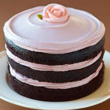 Cake Decoration Ideas With Gems by Miette Tomboy Cake Woman And Home