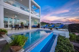 100 Mansions For Sale Malibu Luxury Property S Vacation Rentals San Juan Del Sur Nicaragua