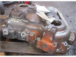 FABCO TC 200 Transmission For Sale - Camerota Truck Parts Enfield ...