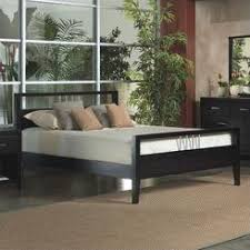 modus furniture nevis platform bedroom collection size california