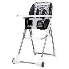 evenflo modtot high chair target