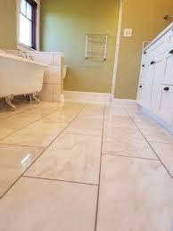 my tile inc contractor portland oregon 1