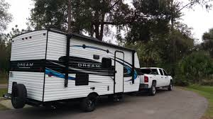 100 Truck Camper Rentals Skamper Top 25 Alafia River State Park Rv And