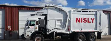 100 Waste Management Garbage Truck Services In Kansas About Nisly Brothers