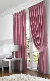 Thermal Lined Curtains Australia 25 unique thermal curtains ideas on pinterest curtain styles