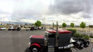 Sold... 2017 Peterbilt 389 Flat Top For Sale @ Rush Truck Center ... Rush Truck Center Sealy Dodge Trucks Delivery Brokers Locations Best Image Kusaboshicom Peterbilt 384 Cars For Sale In Texas Trucking Owner Operator Pay 2018 Centers 4606 Ne I 10 Frontage Rd Tx 774 Ypcom 2017 Annual Report Page 1a Mobile Alabama Houston