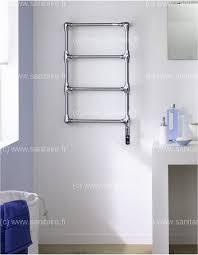 les 25 meilleures idées de la catégorie radiateur salle de bain