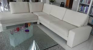sofa ottomane eckelement