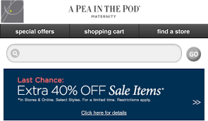 Pea In The Pod Coupons - Best Deals Magento Free Shipping After Discount The Grommet Com Coupon Amazoncom A Pea In The Pod Child Code Drses Pod Outlet Bath And Body Works Codes Smog Test Only Coupons Fremont Ca Best Buy Ps3 Console Discount Leather Handbags Uk Revlon Colorburst Personalized A Necklace Sterling Silver Wire Wrapped Customized Jewelry Custom Mother Acme Code Dodsons In Maternity Frenchterry Pencil Skirt Details About Clog Shoe Plug Button Charms For Jibbitz Bracelet Accsories 2 Peas Meraviglia Ditalia