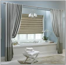 Wayfaircom Kitchen Curtains by Jcpenney Kitchen Curtains Swags Galore Wayfair Curtains Swag