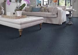color destination hoosiers carpetsplus colortile