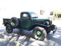 1952 Dodge Power Wagon | Dodge Trucks, Motor Car And Jeeps 1950 Dodge Truck New Image Result For 1952 Pickup Desoto Sprinter Heritage Cartype Dodgemy Dad Had One I Got The Maintenance Manual Sweet Marmon Herrington 4x4 Ford F3 M37 Army 7850 Classic Military Vehicles For Sale Classiccarscom Cc1003330 Power Wagon Legacy Cversion Sale 1854572 Dodge D100 Truck Google Search D100s Pinterest Types Of Trucks Elegant File Wikimedia Mons Pickup Sold Serges Auto Sales Of Northeast Pa Car Shipping Rates Services