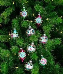 dillards christmas tree rainforest islands ferry