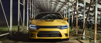 2018 Dodge Charger - Special Edition Packages Two Tone White Lifted Dodge Ram Truck Dodge Trucks Pinterest Ram Automotives I Like Rams Biggest John The Diesel Man Clean 2nd Gen Used Cummins 2014 Express Draggin Wagon Largest Truck Best Image Kusaboshicom 5 Things To Know About Your Rams Towing Capacity Cdjr 2018 3500 Heavy Duty Top Speed Vehicle Ever The Pickup In World Youtube 2019 1500 Gains Hybrid Smarts 12inch Screen For Detroit Roadshow