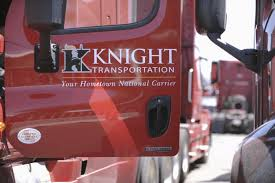 Knight Transportation Selects SmartDrive For Fleet Wide Deployment ...