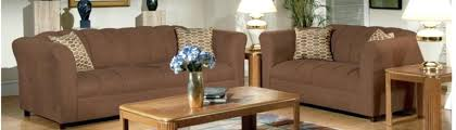 furniture express outlet reviews merced ca greenville ohio