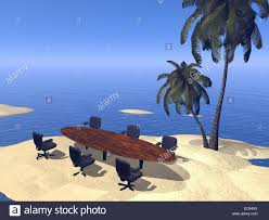 Business Table And Chairs For Meeting On An Island In Middle ... Busineshairscontemporary416320 Mass Krostfniture Krost Business Fniture A Chic Free Images Brunch Business Chairs Contemporary Hd Wallpaper Boat Shaped Table Seats At Work Conference And Eight Harper Chair Set Elegant Playful Logo Design For Zorro Dart Tables A Picture Background Modern Office Interior Containg Boardroom Meeting Room And Chairs