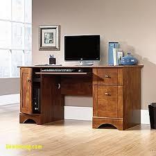Staples Computer Desk Corner by New Staples Computer Desks 7wgfb Beallsrealestate Com My Home