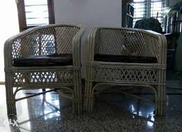 Pier One Papasan Chair Assembly by Bamboo Chairs With Cushion Inspirational Furniture Pier One
