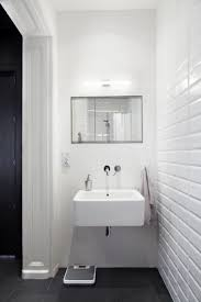 Smallest Bathroom Sink Available by Bathroom Sink Bathroom Sink Stand Small Bathroom Basins Bathroom