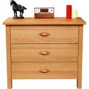 Child Craft Camden Dresser by Kids U0027 Dressers U0026 Armoires Walmart Com
