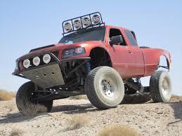 Hummer Marketplace • View Topic - Trade Desert Truck For H1 Losi 136 Micro Desert Truck Rtr Grey Losb0233t3 Cars 116 24ghz 4ch Rc High Speed Car Singda Toys Off Road Classifieds Chevrolet Desert Truck Trophy Google Baja Pinterest Omwahibasandsdeserttruck Mummytravels 110 Rizonhobby Mol Lion Trucks Deserts And Transport 16 Super Rey 4wd Brushless With Avc Red Losb0233t1 Mini Desert Truck 114 Product Jethobby