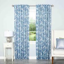 Lush Decor Velvet Curtains by In The Living