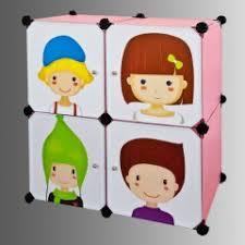 jeu rangement de chambre jeux de rangement de chambre chambre partage colore amnage avec