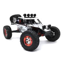 100 Fast Electric Rc Trucks Cheap Mph Car Find Mph Car Deals On Line At Alibabacom