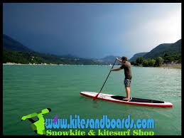 stand up paddle board kitesandboards magasin de kitesurf