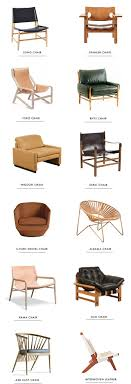 Best 25+ Accent Chairs Ideas On Pinterest | Accent Chairs For ... Chairs Cool Modern Leather Swivel Images Inspiration Club Round Living Room Chair Awesome Arm Home Design Ideas Fniture Great Armchairs For Showing Ada Armchair By Sohoconcept Cressina Ipirations Excellent Ding Slipcovers Uk Table Rebecca Teal Accent Striped Cheap Under The Hans J Wegner At 1stdibs Vibrant Simple