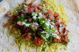 100 Taco Truck Catering Bay Area 333
