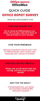 Www.tellofficedepot.com-Office Depot Customer Satisfaction Survey Office Depot On Twitter Hi Scott Thanks For Reaching Out To Us Printable Coupons 2018 Explore Hashtag Officepotdeals Instagram Photos Videos Buy Calendars Planners Officemax Home Depot Coupons 5 Off 50 Vintage Pearl Coupon Code Coupon Codes Discount Office Items Wcco Ding Deals Space Store Pizza Moline Illinois 25 Off Promo Wethriftcom Walmart Groceries Canada December Origami Owl Free Gift City Sights New York Promotional Technology