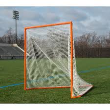 Lacrosse Game Goals | SportStop Shot Trainer Lacrosse Goal Target Mini Net Pinterest Minis And Amazoncom Champion Sports Backyard 6x6 Boys Proguard Smart Backstop For Goals Outdoors Kwik Official Assembly Itructions Youtube Kids Gear Mylec Set White Brine Laxcom Other 16043 Included 6 Wars 4 X With Bag Sportstop