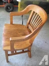 Wh Gunlocke Chair Co Wayland by Gunlocke Classifieds Buy U0026 Sell Gunlocke Across The Usa